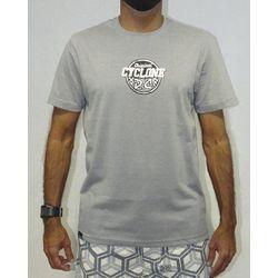 Frente-Camisa-Saint-Croix-Metal-Mescla