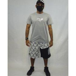 Look-Camisa-Saint-Croix-Metal-Mescla