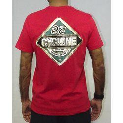 Camisa-Tortola-Metal-Vermelho