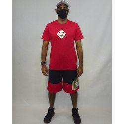 Look-Camisa-Tortola-Metal-Vermelho