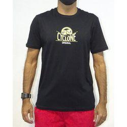 Frente-Camisa-Gothic-Metal-Preto