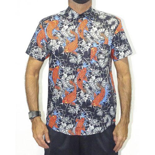 Camisa-Tecido-Samurai-Preto