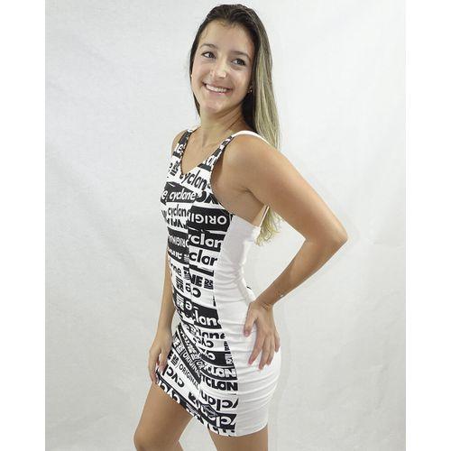 Lateral-Vestido-Veludo-Names-Branco