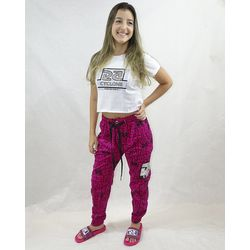 Look-Calca-Veludo-Slim-New-Forever-Pink