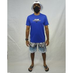 Look-Bermuda-Agua-North-Ladrilhos-Azul