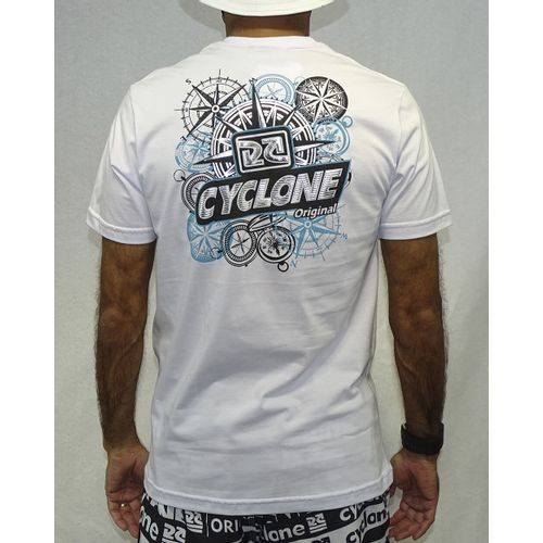 Camisa-Bussola-Metal-Branco