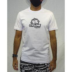 Frente-Camisa-Bussola-Metal-Branco