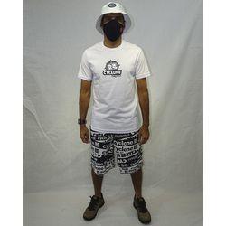 Look-Camisa-Bussola-Metal-Branco
