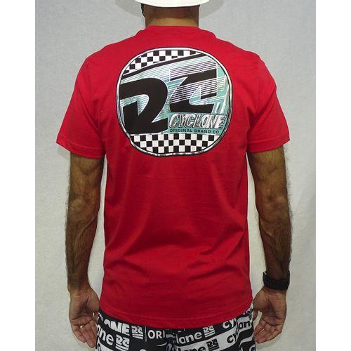 Camisa-Creta-Metal-Vermelho