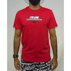 Frente-Camisa-Creta-Metal-Vermelho
