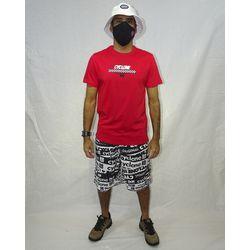 Look-Camisa-Creta-Metal-Vermelho