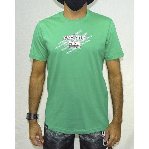 Frente-Camisa-Chipre-Metal-Verde