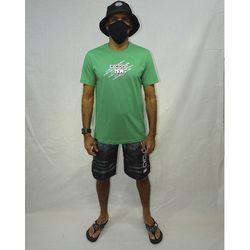 Look-Camisa-Chipre-Metal-Verde