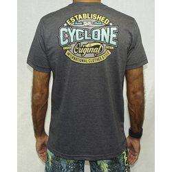 Camisa-Bonaire-Metal-Mescla-Preto