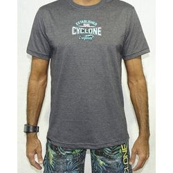 Frente-Camisa-Bonaire-Metal-Mescla-Preto