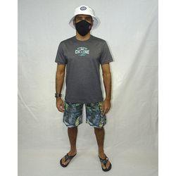 Look-Camisa-Bonaire-Metal-Mescla-Preto