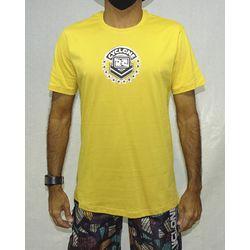 Frente-Camisa-Bocas-Metal-MOstarda