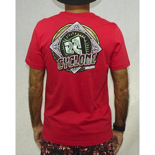 Camisa-Andamao-Metal-Vermelho