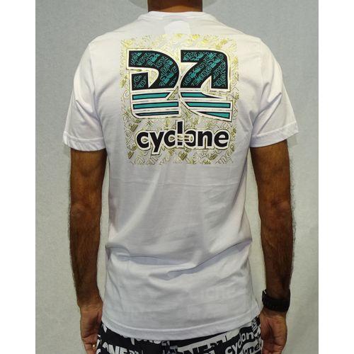 Camisa-Chipre-Metal-Branco
