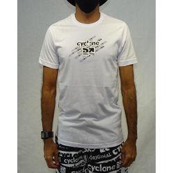 Frente-Camisa-Chipre-Metal-Branco