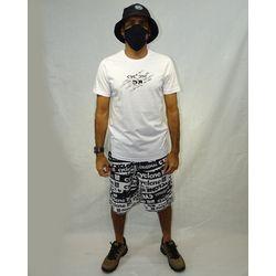 Look-Camisa-Chipre-Metal-Branco