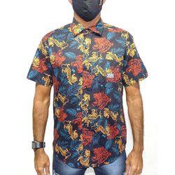 Camisa-Tecido-New-Tiger-Preto