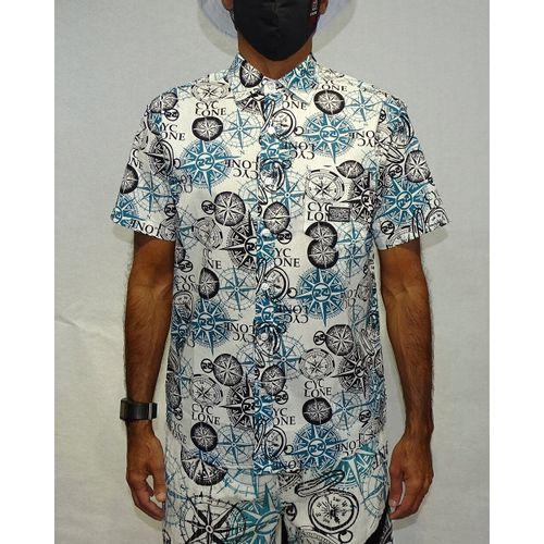 Camisa-Tecido-Bussola-Branco