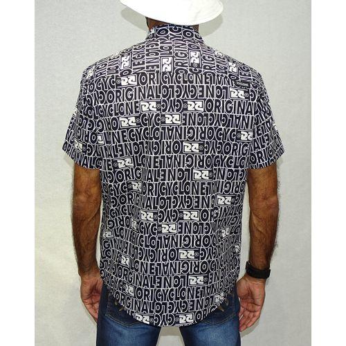 Costas-Camisa-Tecido-New-Forever