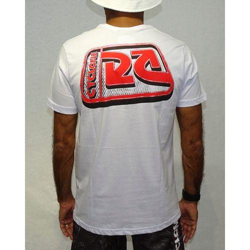 Camisa-Anegada-Metal-Branco