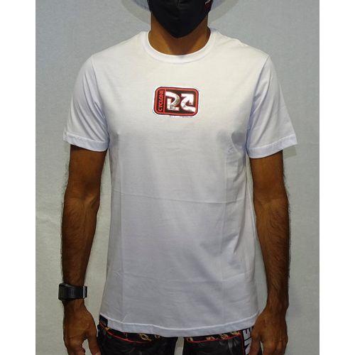 Frente-Camisa-Anegada-Metal-Branco