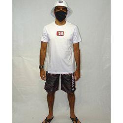 Look-Camisa-Anegada-Metal-Branco