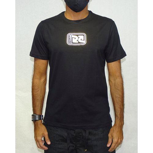 Frente-Camisa-Anegada-Metal-Preto
