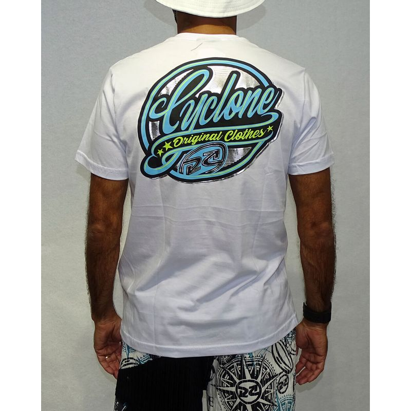 Camisa-Carbo-Metal-Branco