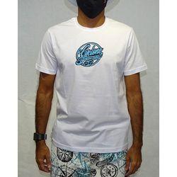 Frente-Camisa-Carbo-Metal-Branco