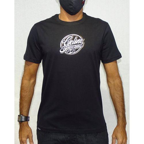 Frente-Camisa-Carbo-Metal-Preto