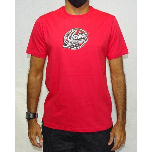 Frente-Camisa-Carbo-Metal-Vermelho