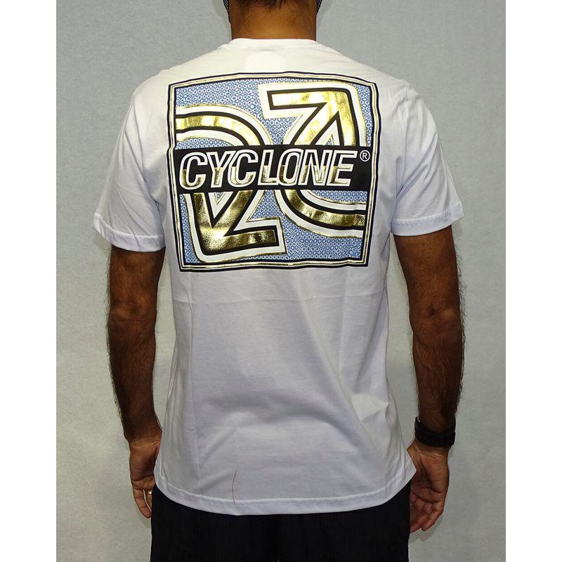 Camisa-Lantha-Metal-Branco