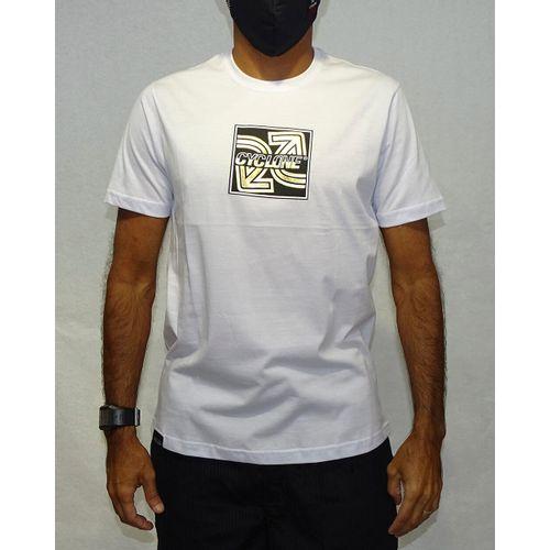 Frente-Camisa-Lantha-Metal-Branco