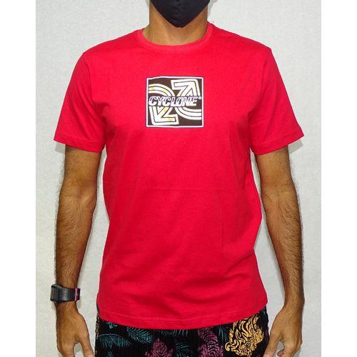 Frente-Camisa-Lantha-Metal-Vermelho