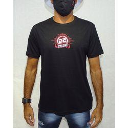 Frente-Camisa-Antiparos-Metal