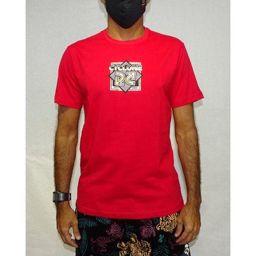 Frente-Camisa-Martinica-Metal-Vermelho
