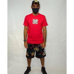 Look-Camisa-Martinica-Metal-Vermelho