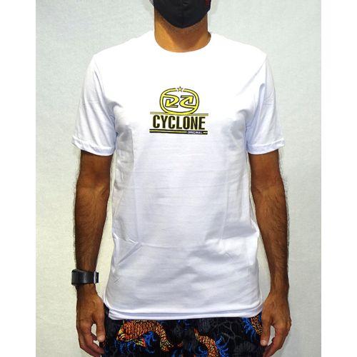 Frente-Camisa-Camuflado-Letters-Metal-Branco