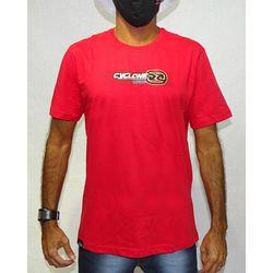 Frente-Camisa-Malta-Metal-Vermelho