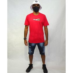 Look-Camisa-Malta-Metal-Vermelho