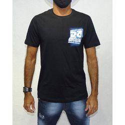 Frente-Camisa-Granda-Metal-Preto