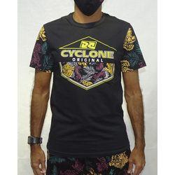 Camisa-Dif-New-Tiger-Preto