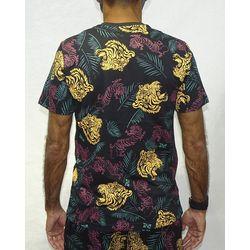 Costas-Camisa-Dif-New-Tiger-Preto