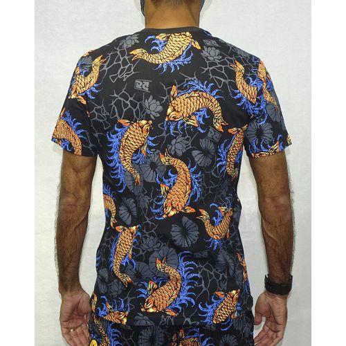 Costas-Camisa-Dif-Samurai-Preto