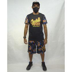 Look-Camisa-Dif-Samurai-Preto
